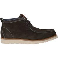 Čevlji  Moški Mokasini Docksteps DSE106115 Rjav