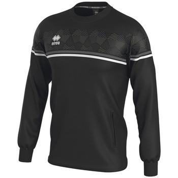 Oblačila Športne jope in jakne Errea Veste  davis noir/gris/blanc