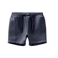 Oblačila Dečki Kratke hlače & Bermuda Name it NMMVASSE Modra