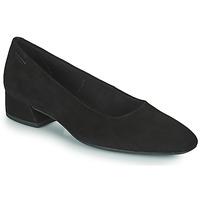 Čevlji  Ženske Salonarji Vagabond Shoemakers JOYCE Črna