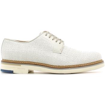 Čevlji  Moški Čevlji Derby Brimarts 317364 Siva