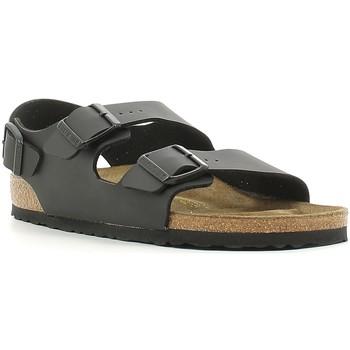 Čevlji  Moški Sandali & Odprti čevlji Birkenstock 034793 Črna