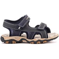 Čevlji  Otroci Sandali & Odprti čevlji Lumberjack SB07606 017 V69 Modra