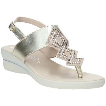 Čevlji  Ženske Japonke Susimoda 3835-01 Drugi