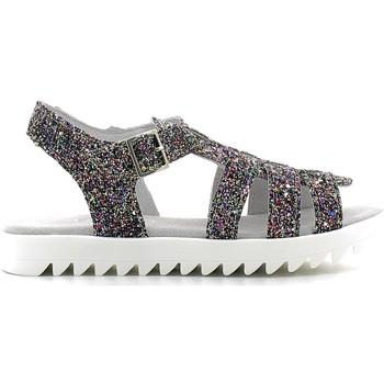 Čevlji  Otroci Sandali & Odprti čevlji Holalà HT130001S Biely