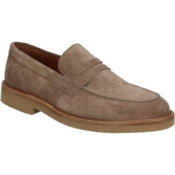 Čevlji  Moški Mokasini Maritan G 160772 Drugi