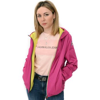 Oblačila Ženske Vetrovke Invicta 4431659/D Roza