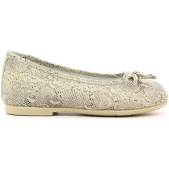Čevlji  Deklice Balerinke Chicco 01055494 Bež