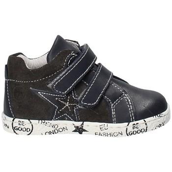 Čevlji  Otroci Nizke superge Melania ME0157A8I.A Modra