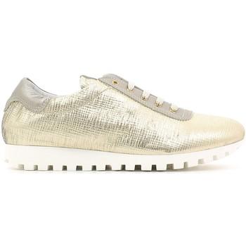 Čevlji  Ženske Nizke superge Grace Shoes ROCCIA 01 Drugi