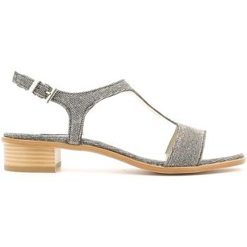 Čevlji  Ženske Sandali & Odprti čevlji Keys 5409 Rjav