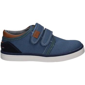 Čevlji  Otroci Nizke superge Xti 54833 Modra