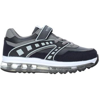 Čevlji  Otroci Nizke superge U.s. Golf W19-SUK541 Modra