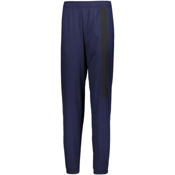 Oblačila Ženske Spodnji deli trenirke  Calvin Klein Jeans 00GWH8P682 Modra
