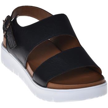 Čevlji  Ženske Sandali & Odprti čevlji Bueno Shoes N3409 Črna