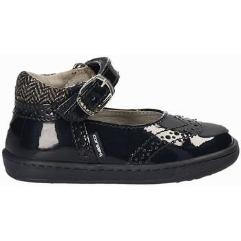 Čevlji  Otroci Balerinke Balducci CITA073 Modra