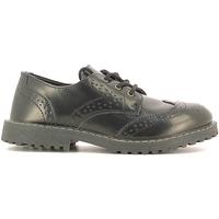 Čevlji  Otroci Čevlji Derby Grunland SC2046 Črna
