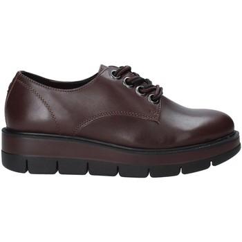 Čevlji  Ženske Čevlji Derby Impronte IL92551A Rdeča