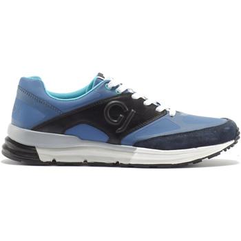 Čevlji  Moški Nizke superge Gaudi V91-66860 Modra