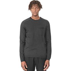 Oblačila Moški Puloverji Antony Morato MMSW00998 YA200038 Siva