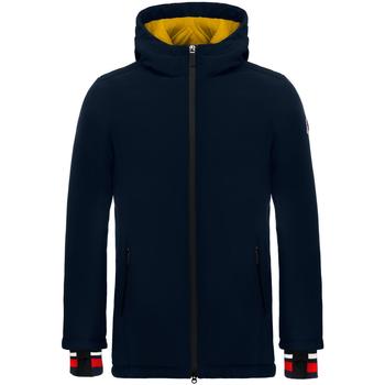 Oblačila Moški Jakne Invicta 4432341/U Modra