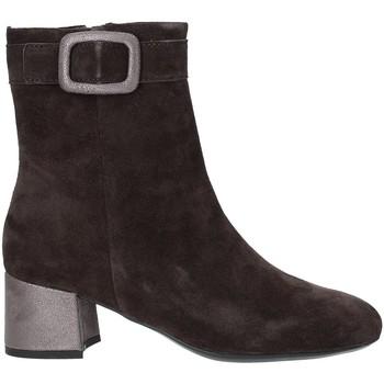 Čevlji  Ženske Gležnjarji Stonefly 212994 Siva