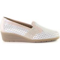 Čevlji  Ženske Mokasini Susimoda 4604 Drugi