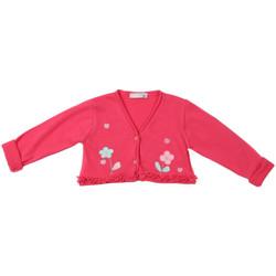 Oblačila Otroci Telovniki & Jope Chicco 09009415000000 Roza