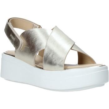 Čevlji  Ženske Sandali & Odprti čevlji Impronte IL01529A Drugi