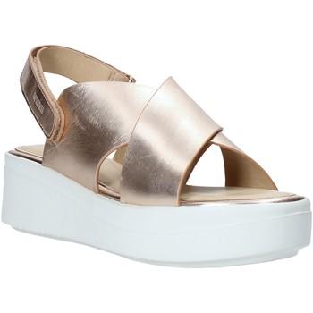 Čevlji  Ženske Sandali & Odprti čevlji Impronte IL01529A Črna