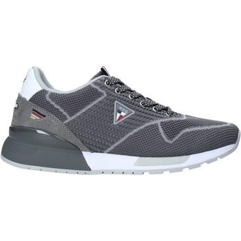Čevlji  Moški Nizke superge Navigare NAM013607 Siva