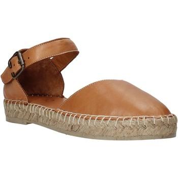 Čevlji  Ženske Sandali & Odprti čevlji Bueno Shoes L2902 Rjav