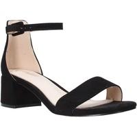 Čevlji  Ženske Sandali & Odprti čevlji Gold&gold A20 GD186 Črna