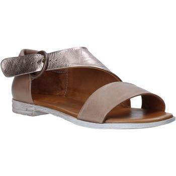 Čevlji  Ženske Sandali & Odprti čevlji Bueno Shoes 9N5034 Siva
