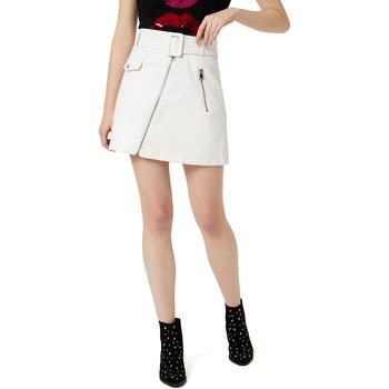 Oblačila Ženske Krila Liu Jo WA0015 E0392 Biely
