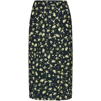 Oblačila Ženske Krila Calvin Klein Jeans J20J213902 Črna