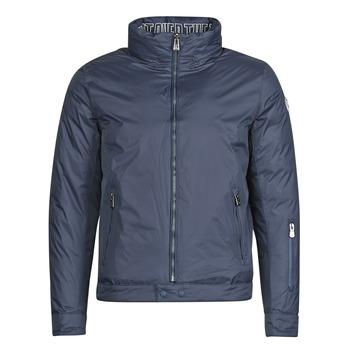 Oblačila Moški Puhovke JOTT MACAO Modra