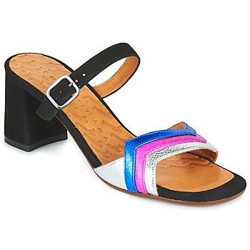 Čevlji  Ženske Sandali & Odprti čevlji Chie Mihara LOT Črna