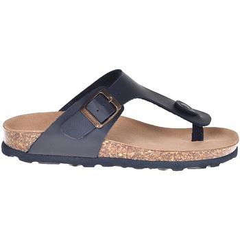 Čevlji  Otroci Japonke Bionatura 22B 1010 Modra