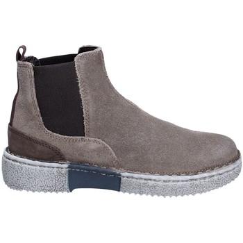Čevlji  Otroci Polškornji Grunland PO1398 Siva