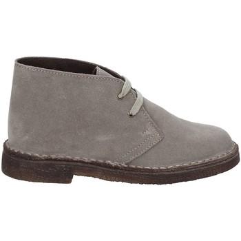 Čevlji  Otroci Polškornji Rogers 1100B Siva