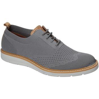 Čevlji  Moški Čevlji Derby IgI&CO 3101711 Siva