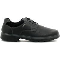 Čevlji  Moški Čevlji Derby Enval 6891 Črna