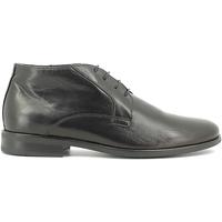 Čevlji  Moški Polškornji Rogers 200OB Črna