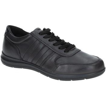 Čevlji  Moški Čevlji Derby Enval 2234811 Črna