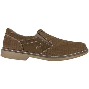 Čevlji  Moški Mokasini Enval 7884 Rjav