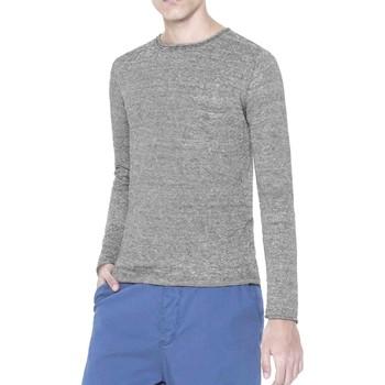 Oblačila Moški Puloverji Antony Morato MMSW00639 YA500041 Siva