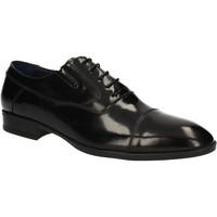 Čevlji  Moški Čevlji Derby Rogers 22-17 Črna