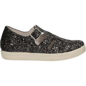 Čevlji  Ženske Sandali & Odprti čevlji IgI&CO 7789 Črna