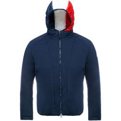 Oblačila Moški Puhovke Invicta 4431492/U Modra